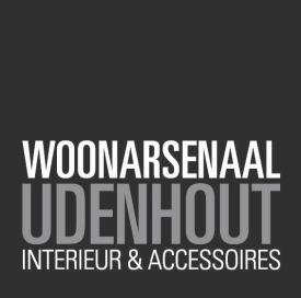 Woonarsenaal Udenhout