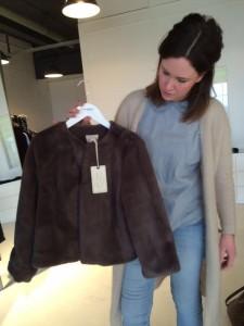 Collectie JC Sophie jasje